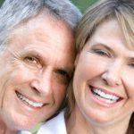 dental implant reviews gosford