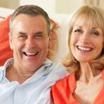 dio dental implants gosford