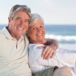 dental implants overseas gosford