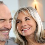 are dental implants safe gosford