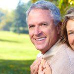 dental-implants-gosford