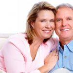 Dental Implant Aftercare Gosford