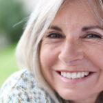bridge for teeth vs implant gosford